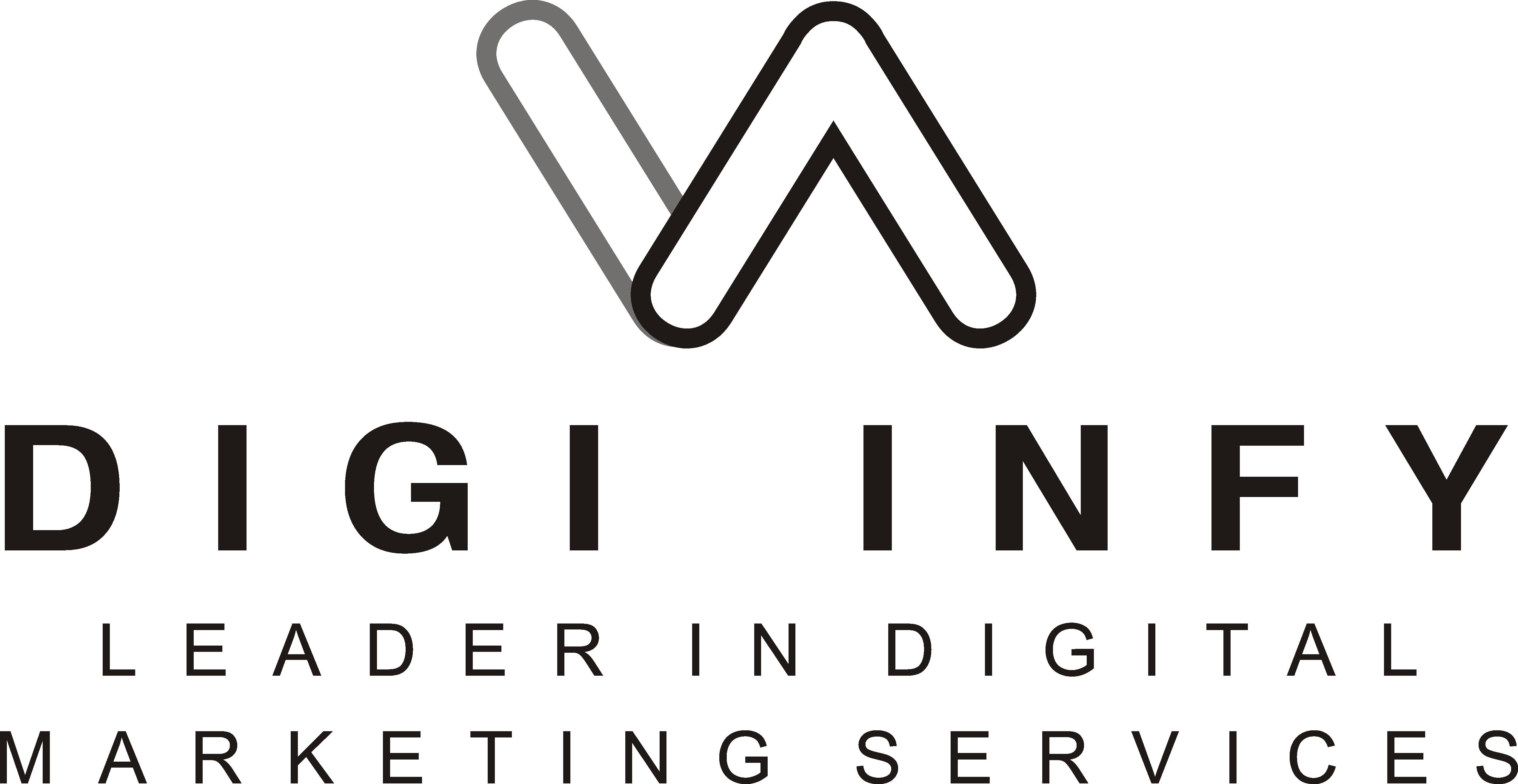 Digi infy logo